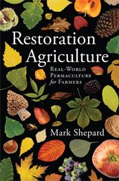 RestorationAgriculture_cover.indd