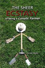 Sheer Ectasy